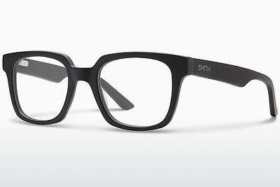 Occhiali design Smith CASHOUT 807 - Nero