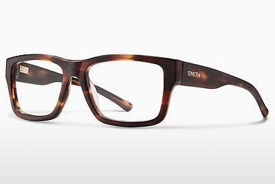 Lunettes design Smith CLOAK N9P