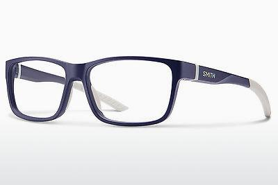 Lunettes design Smith OUTSIDER 4NZ
