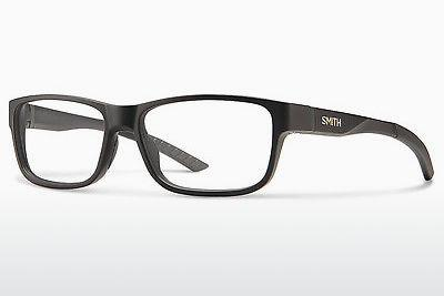 Lunettes design Smith OUTSIDER SLIM FRE