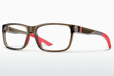 Lunettes design Smith OUTSIDER XL 268