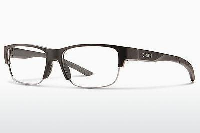 Lunettes design Smith OUTSIDER180SLIM FRE
