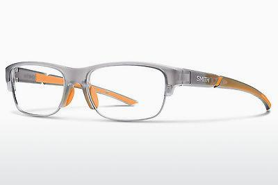 Lunettes design Smith RELAY 180 2M8