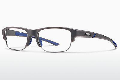 Lunettes design Smith RELAY 180 8HT
