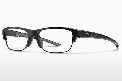 Lunettes design Smith RELAY 180 O6W