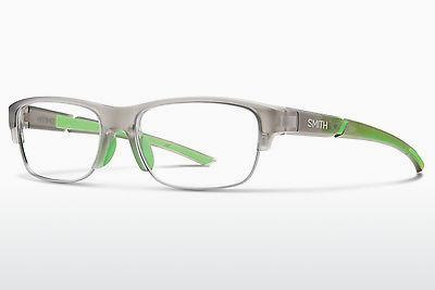 Lunettes design Smith RELAY 180 SE8