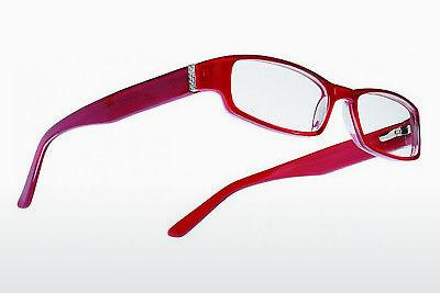 Lunettes design Starvision S2000 208