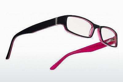 Lunettes design Starvision S2000 230 - Grises, Rose