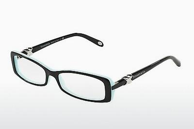 Occhiali design Tiffany TF2016 8055 - Nero
