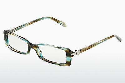 Occhiali design Tiffany TF2035 8124 - Blu