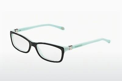 Occhiali design Tiffany TF2036 8055 - Nero
