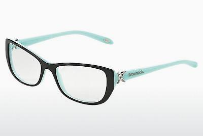 Occhiali design Tiffany TF2044B 8055 - Nero