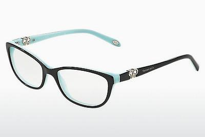 Occhiali design Tiffany TF2051B 8055 - Nero