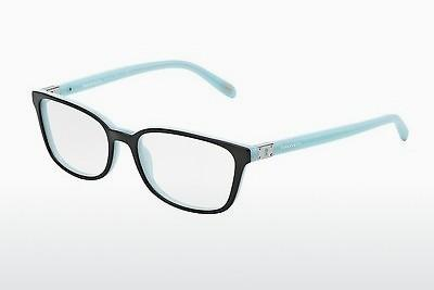 Occhiali design Tiffany TF2094 8055 - Nero
