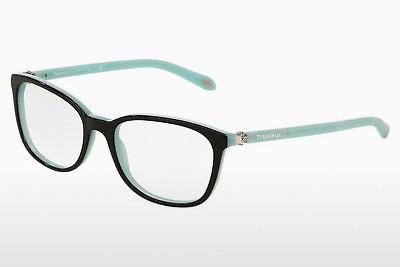 Occhiali design Tiffany TF2109HB 8055 - Nero
