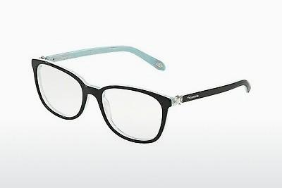 Occhiali design Tiffany TF2109HB 8193 - Nero