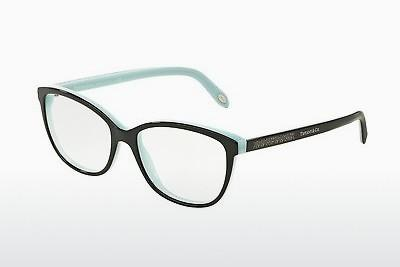 Occhiali design Tiffany TF2121 8055 - Nero