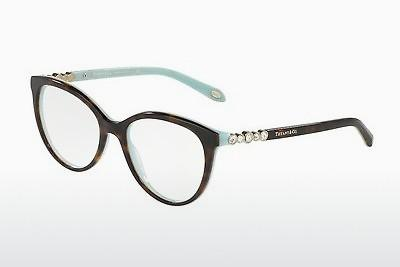 Occhiali design Tiffany TF2134B 8134