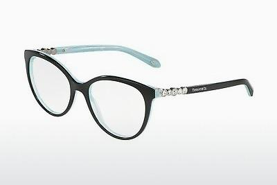 Occhiali design Tiffany TF2134B 8193