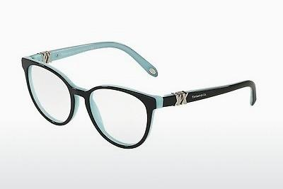 Occhiali design Tiffany TF2138 8055