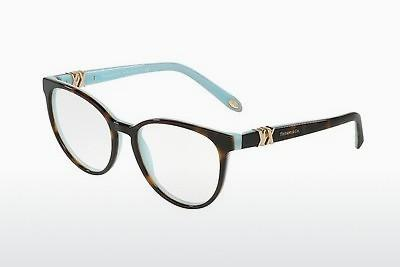 Occhiali design Tiffany TF2138 8134