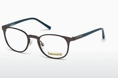 Lunettes design Timberland TB1365 009 - Noires