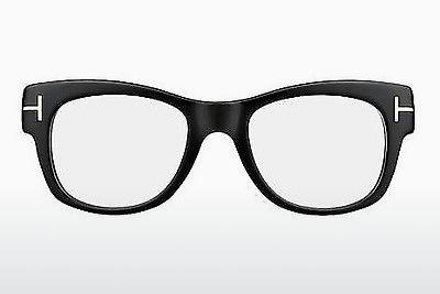 Occhiali design Tom Ford FT5040 0B5