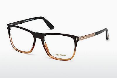 Occhiali design Tom Ford FT5351 050 - Marrone