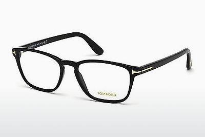 Occhiali design Tom Ford FT5355 001 - Nero