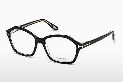 Occhiali design Tom Ford FT5361 005 - Nero