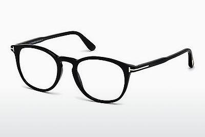 Occhiali design Tom Ford FT5401 001 - Nero