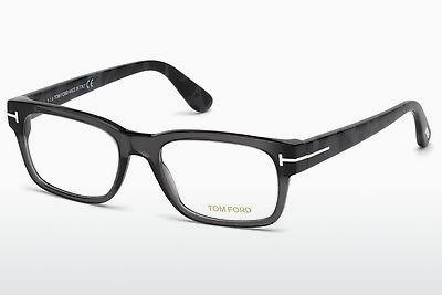 Occhiali design Tom Ford FT5432 020 - Grigio