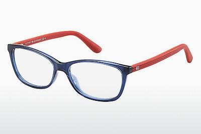 Lunettes design Tommy Hilfiger TH 1280 FHZ