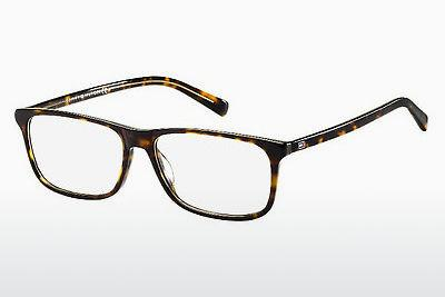 Lunettes design Tommy Hilfiger TH 1452 A84