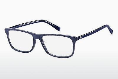 Lunettes design Tommy Hilfiger TH 1452 ACB