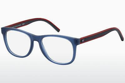 Occhiali design Tommy Hilfiger TH 1494 PJP - Blu