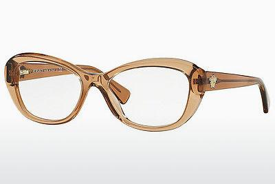 Designerbrillen Versace VE3216 617 - Transparent
