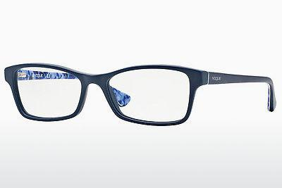 Occhiali design Vogue VO2886 2225 - Blu