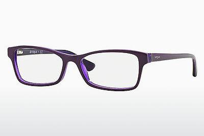 Occhiali design Vogue VO2886 2277 - Purpuriniai, Violet