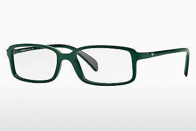 Occhiali design Vogue VO2893 2193 - Verde
