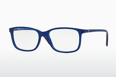 Occhiali design Vogue VO2912 2130 - Blu