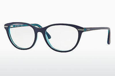 Occhiali design Vogue VO2937 2278 - Blu