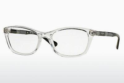 Designerbrillen Vogue VO2969 W745 - Transparent