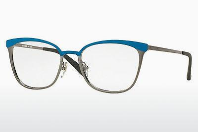 Occhiali design Vogue VO3999 998S - Blu