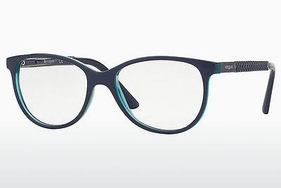 Occhiali design Vogue VO5030 2383 - Blu