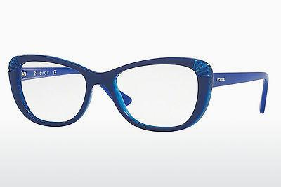 Occhiali design Vogue VO5049 2431 - Blu