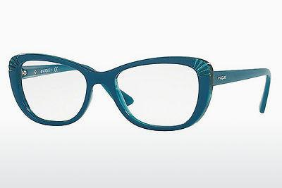 Occhiali design Vogue VO5049 2432 - Blu