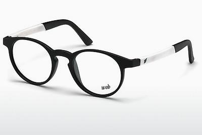 Occhiali design Web Eyewear WE5186 B02
