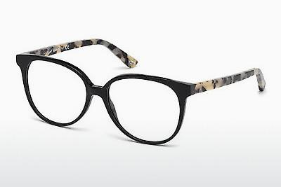 Occhiali design Web Eyewear WE5199 005 - Nero