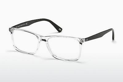 Designerbrillen Web Eyewear WE5201 027 - Transparent